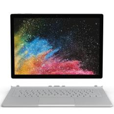 Microsoft Surface Book 2 HMW-00030 (2018) Laptop 13.5″ i5/8GB/256GB