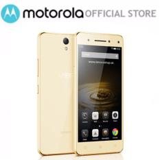 Lenovo Vibe S1 32GB Gold1 year warranty