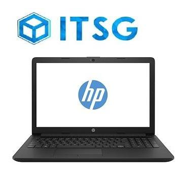 HP Laptop 15-da0031TU / Notebook / Computer / Windows / Laptop / Best Seller / Top Seller