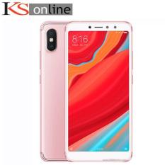 Redmi S2 4/64GB (Local Set)