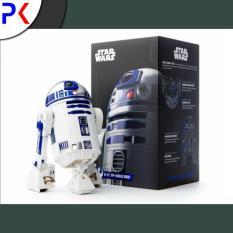 Star Wars™ R2-D2