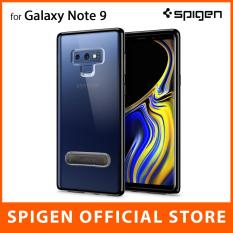 Spigen Galaxy Note 9 Case Ultra Hybrid S