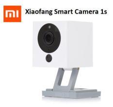 XiaoFang Smart Camera 1S