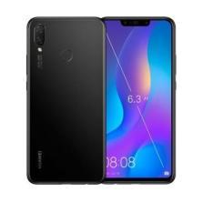 Huawei Nova 3i 4GB/128GB *2 Year Singapore Huawei Warranty