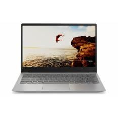 Lenovo Ideapad 320S-13 (81AK00D3SB)(Intel 8th Gen Core i5-8250U, 8GB, Intel UHD Graphics, 256GB SSD)