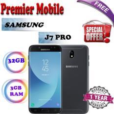 Samsung J7 Pro Local