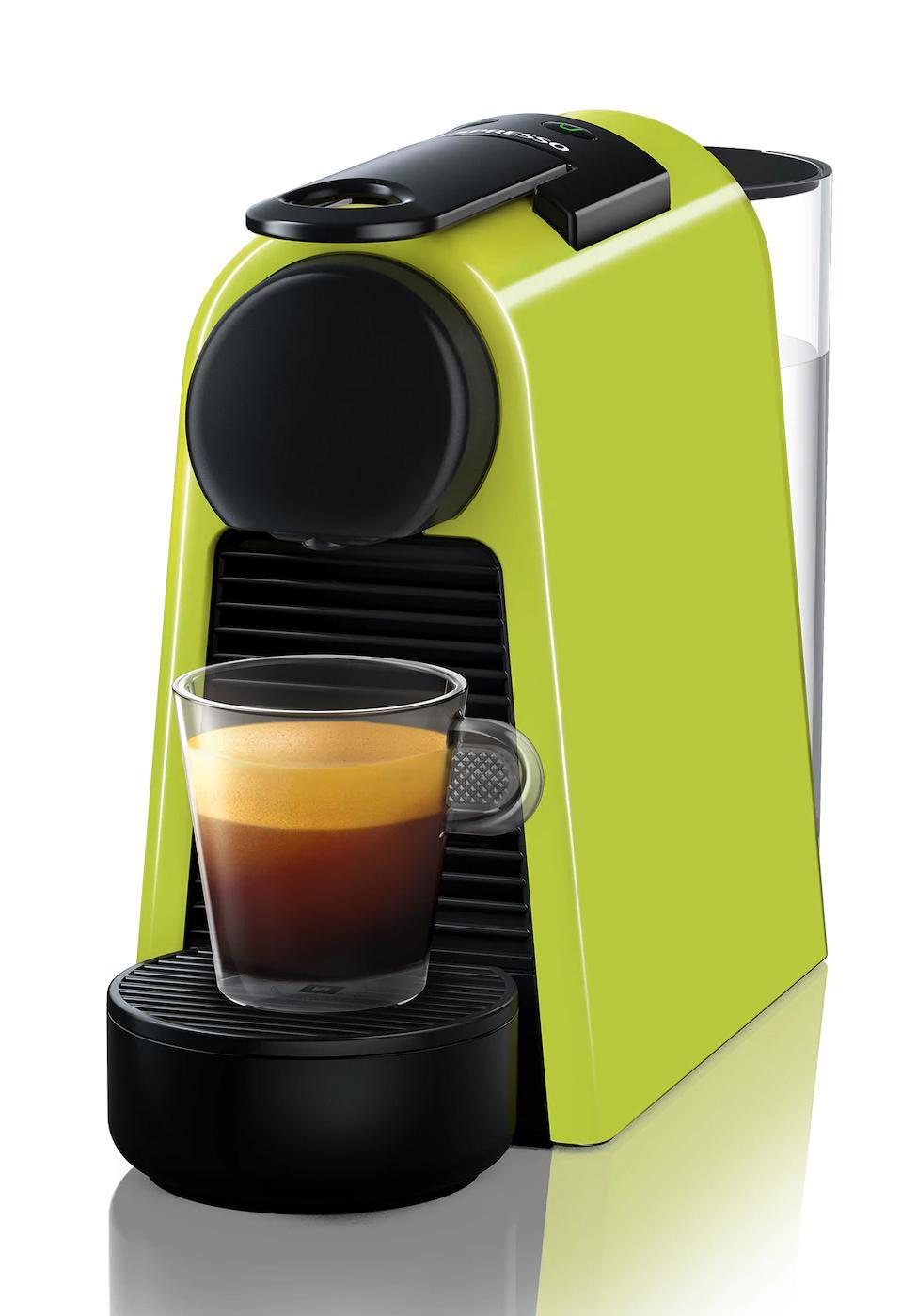 The Best  5 Trends Nespresso MachinePopular