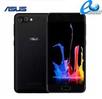 ASUS ZenFone 4A ZB500TL 3GB+32GB LTE Global Rom (Export)