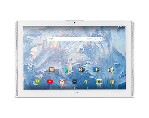 Acer Iconia One 10 (4G LTE) B3-A42