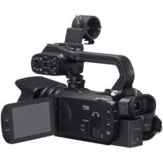Canon XA-20 High Definition Professional Camcorder