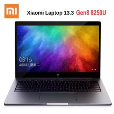 Xiaomi Mi Notebook 13.3 Inch Air Laptop Quad-Core 8G RAM 256G SSD i5-8250U (Export)