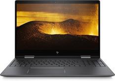 HPe Envy x360 – 15M-BQ121DX