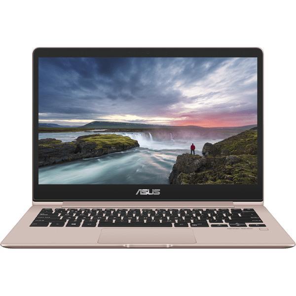 ASUS ZenBook 13 UX331UAL-EG058T