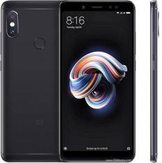 Xiaomi Redmi Note 5 4GB/64GB Dual SIM (EXPORT)