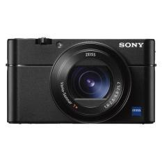 Sony Cyber-Shot RX100 V 21MP Digital Camera