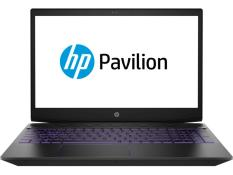 HP Gaming Pavilion – 15-cx0115tx