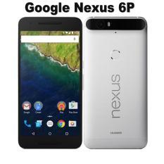 Huawei Google Nexus 6P / 3GB RAM / 32GB 64GB 128GB ROM / Android 8.0 / 5.7 inch
