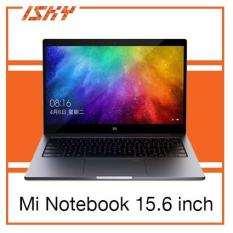 Xiaomi Mi Notebook Pro 15.6″ i7 8th 8GB RAM + 256GB ROM Gray (Export)
