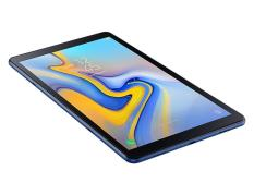 [NEW] Samsung Galaxy Tab A 10.5-inches LTE