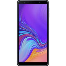 Samsung Galaxy A7 – Free $150 Lazada E-Voucher (Delivery Starts on 9th Nov 2018)