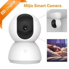 Xiaomi Mijia Smart Camera PTZ Version 720P Night Vision (Export)