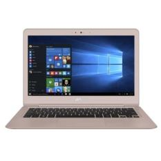 ( DISPLAY SET )ASUS Zenbook UX330UA-FC072T (13.3″/i5-7200U/8GB DDR3/512GB SSD/UMA/Win10)