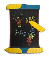 Boogie Board Scribble & Play