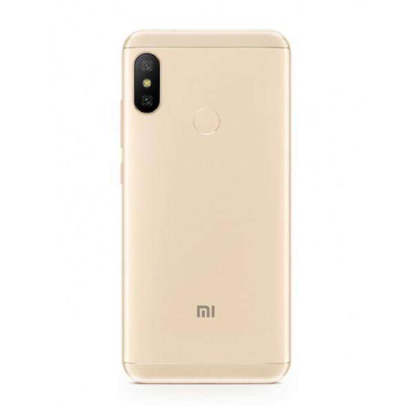 Xiaomi Mi A2 Lite 64GB 4GB RAM Global Version