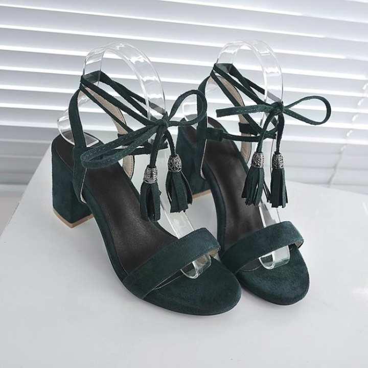 Men/Women:Stylish suede cross cross cross bandage cloth shoes women's shoes : Hot sale fe5c1c