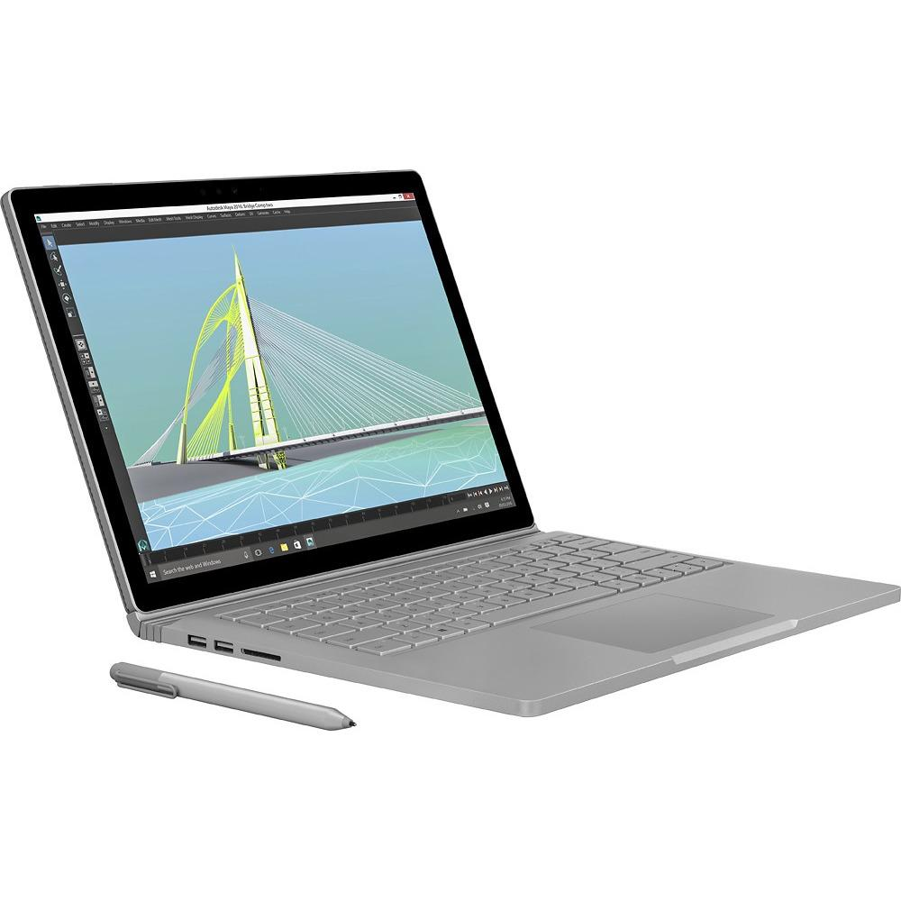 [SALE] Microsoft Surface Book 2 - 13.5