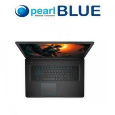 Dell G3 I7 8GB 128GB+1TB 1050TI – G3 17 Gaming Laptop