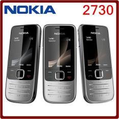 Nokia 2730 classic (3G) ORIGINAL