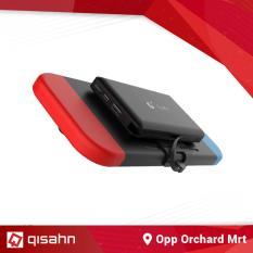 GuliKit Powerbank for Nintendo Switch