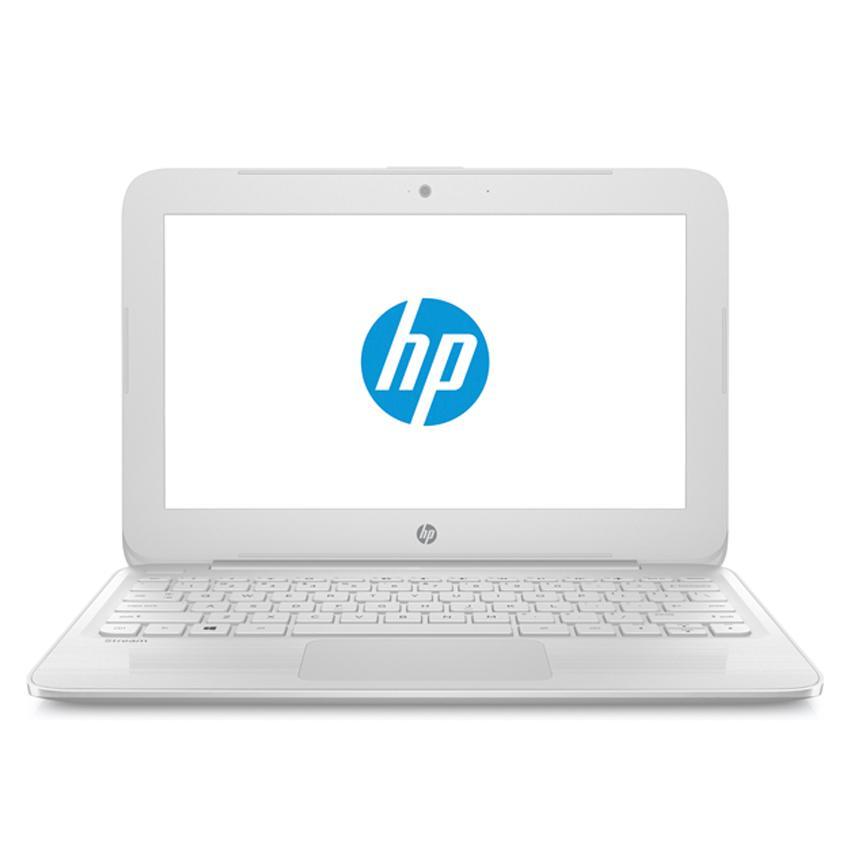 HP Stream Laptop 11-y022TU