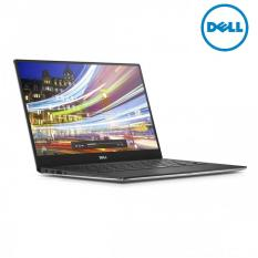 New Dell XPS13 9370-82582SGL-W10-SLR – i5-8250u Laptop (silver)