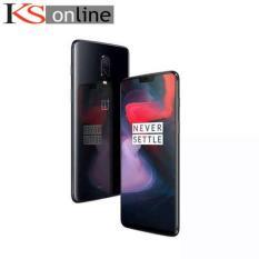 OnePlus 6 8GB/256GB