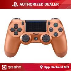 (PS4) Playstation 4 Dualshock 4 Controller