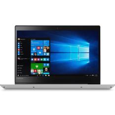 LENOVO IDEAPAD 520S-14 81BL000RSB GREY 14 IN INTEL CORE I7-8550U 8GB 1TB + 128GB SSD WIN 10 HOME