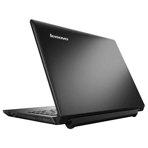 LENOVO B40-70 Laptop (59431022) (Refurbished)