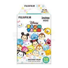Fujifilm Instax Mini Film – Tsum Tsum