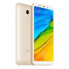 Best Seller! Xiaomi Redmi 5 Plus 64GB + 4GB Ram (Local 1 Year SG Xiaomi Warranty)
