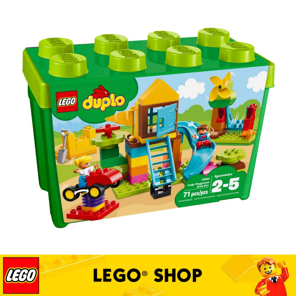 5 Rank LEGO Cheap and Good