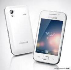Samsung Galaxy ACE S5830 S5830i