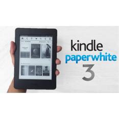 Kindle Paperwhite 7th Gen (No ads)