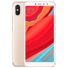 ✔ NEW LAUNCH !! Xiaomi Redmi S2 64GB / 32GB