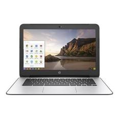 HP Chromebook 14 G4 2840 4GB 16G eMMC