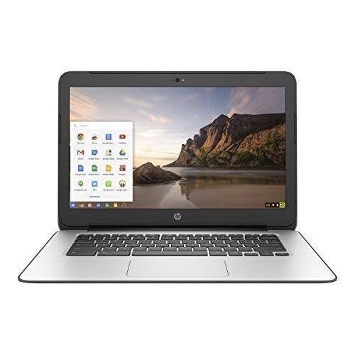 HP Chromebook 14 G4 2840 4GB 16G eMMC