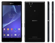[BRAND NEW OPEN BOX] Sony Xperia T2 Ultra 6 inch Mobile Phone / 1GB RAM / 8GB ROM / One Month Warranty