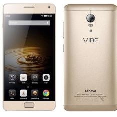 Lenovo Vibe P1 – Brand New Export Set with 6 Months Warranty