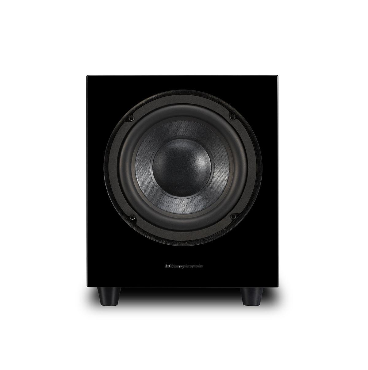 Subwoofer The Best Selling 5 Rankings